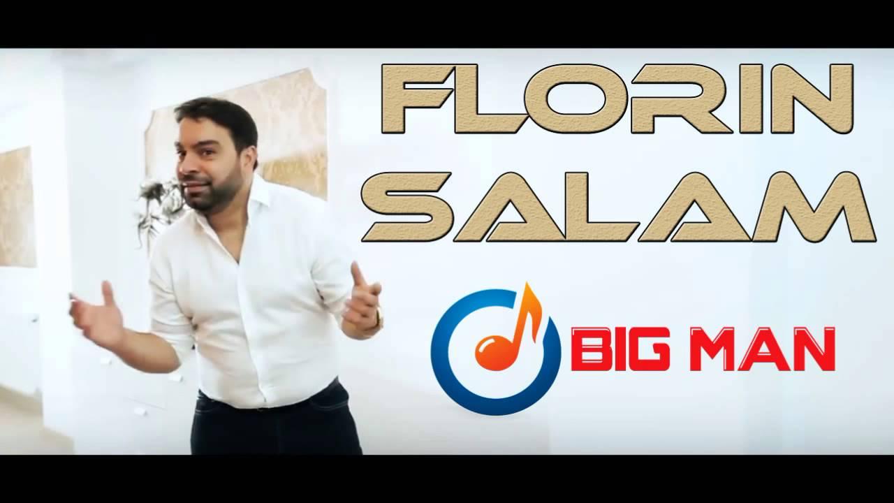 Cum să ne vedem de viața noastră - Florin Salam