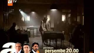 ramiz karaeski gençliği - bölüm 46-4.avi