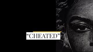 Beyonce (Ft. Jack white) Lemonade R&B Soul type beat - Cheated New 2016
