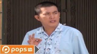 Video Anh Tư Tốt Bụng - Nhật Cường ft Nhất Liêm (Official) MP3, 3GP, MP4, WEBM, AVI, FLV September 2019