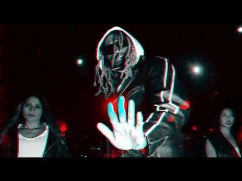 Future   Hater Shit Purole Reign official unofficial video remix Tnt Production