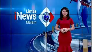 Video Konvoi Kelulusan Berujung Maut, Satu Siswa Tewas dalam Kecelakaan - LIM 03/05 MP3, 3GP, MP4, WEBM, AVI, FLV Agustus 2018