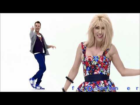 Hande Yener & Sinan Akçıl – Atma