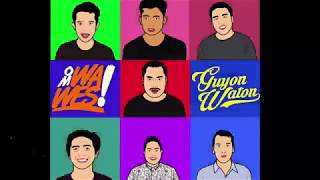 Video OM WAWES X GUYON WATON - PENAK KONCO (Official Lyric Video) MP3, 3GP, MP4, WEBM, AVI, FLV Maret 2019