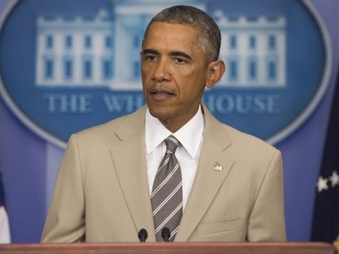 Republicans - Republicans are outraged after Obama wears a tan suit http://talkingpointsmemo.com/livewire/president-obama-peter-king-tan-suit-rant –On the Bonus Show: Did David get high in Amsterdam?,...