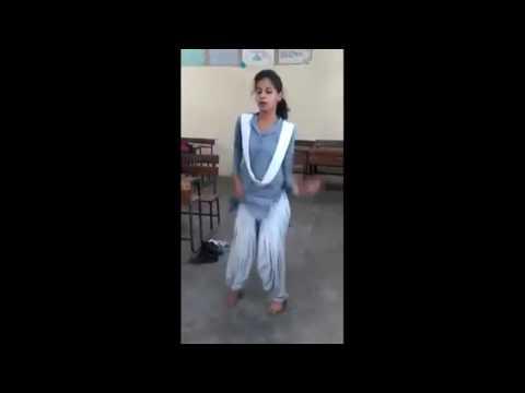 Video School girl Dance masti in class Room download in MP3, 3GP, MP4, WEBM, AVI, FLV January 2017