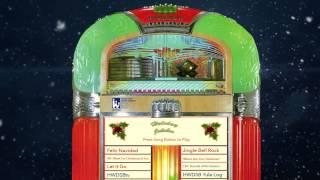 HWDSB Holiday Jukebox