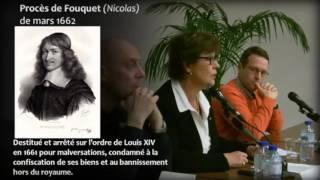Video La Monarchie : un rempart au libéralisme - Juin 2013 MP3, 3GP, MP4, WEBM, AVI, FLV September 2017