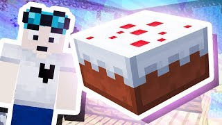 ► Subscribe and join TeamTDM! :: http://bit.ly/TxtGm8► Follow Me on Twitter :: http://www.twitter.com/dantdm► Previous Video :: https://youtu.be/ZyN80AIzwK8I found a cake that grants me wishes.. time for cars, rockets and money..► Check out this Minecraft Map - Wishing Cake : http://www.minecraftmaps.com/adventure-maps/the-wishing-cake► Powered by Chillblast :: http://www.chillblast.com-- Find Me! --Twitter: http://www.twitter.com/dantdmFacebook: http://www.facebook.com/TheDiamondMinecartInstagram: http://www.instagram.com/DanTDM