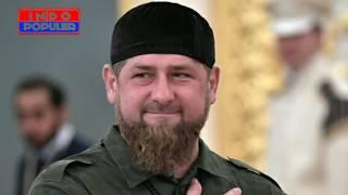 Video Kamu Pasti Gak Tahan,Jika Ke Negara Muslim ini Yg Berlimpah Perempuan Cantik MP3, 3GP, MP4, WEBM, AVI, FLV Mei 2019
