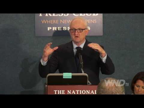 Video: Jihad Report – June 25, 2016