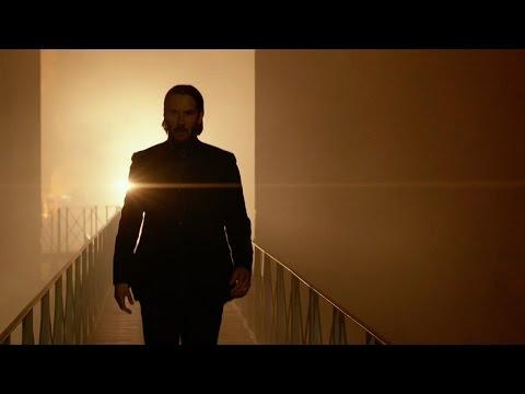John Wick Chapter 2 (2017) - Official Trailer #2