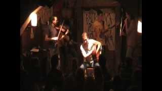 Video Shannon - Irish Music: Gaillimh Girl, Popiiczech