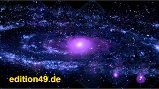 http://img.youtube.com/vi/bJ8W9jjVMx8/mqdefault.jpg