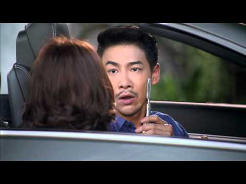ตัวอย่าง เลิฟอะรูมิไลค์ รักอะไรไม่รู้ ( Official Trailer )