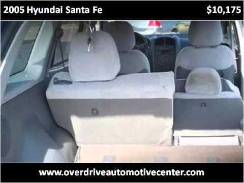 Craigslist Santa Fe You Like Auto