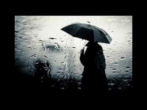 Zoli - Esik Az Eső_Időjárás. Vihar, jégeső, tornádó, áradás videók. Csodás felvételek szupercellákról, zivatarokról