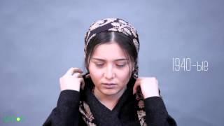 History of Kyrgyz woman beauty Web: http://www.limon.kg/ Facebook: https://www.facebook.com/limonkg Instagram:...