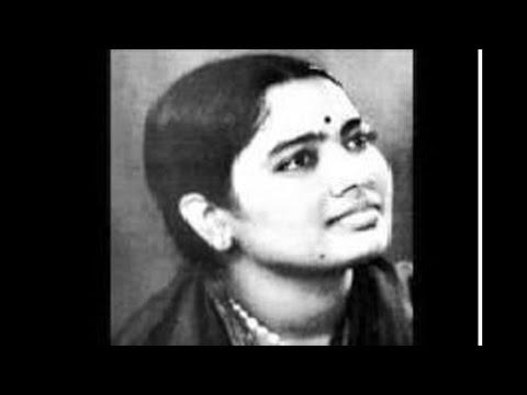 DK Pattammal-Rangapura_Vihara_-_BrindavanaSaranga