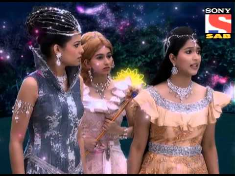 Baal Veer : Episode 105 - 22nd February 2013