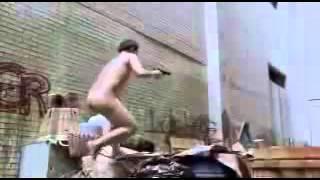 Nonton Bodyguard Funny Scene  Thai Movie  Film Subtitle Indonesia Streaming Movie Download