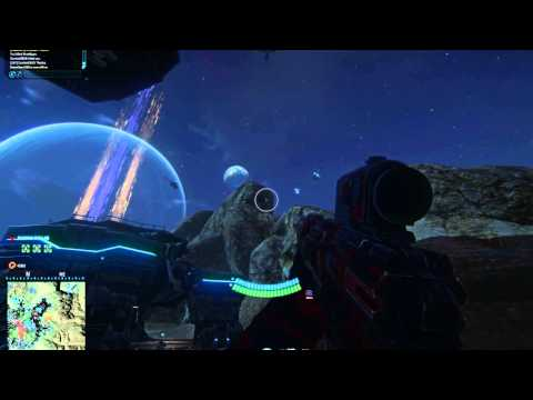 SOE Fixes Hex Crash for Planetside 2, Plans Bans