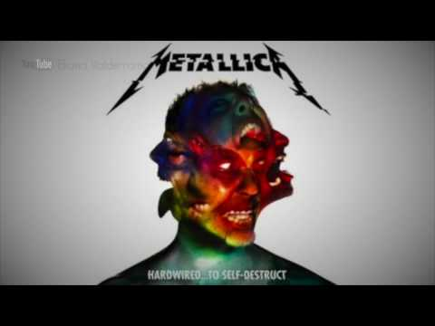 Metallica Remember Tomorrow (official Audio)