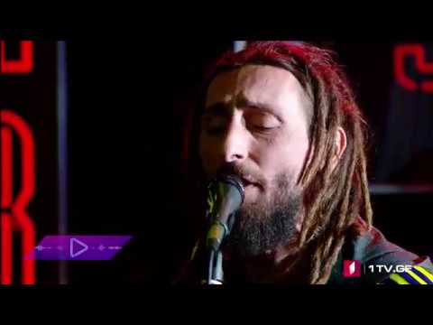 Video Reggaeon - Jamen (1tv - Acoustics) download in MP3, 3GP, MP4, WEBM, AVI, FLV January 2017