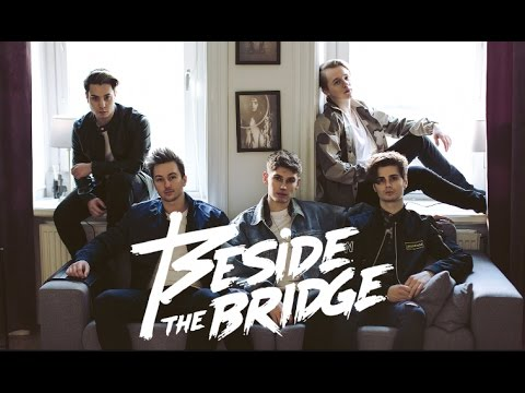 What's Been Done - Beside The Bridge (Official Audio)
