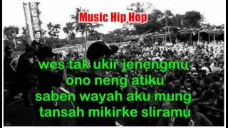 Download lagu Ndx A K A Pasrah 2016 Mp3