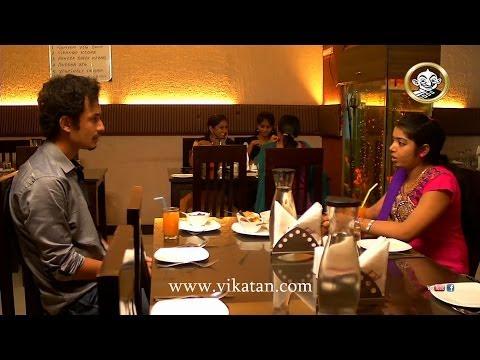 ... Serial 12 10 13 Latest Today Episode Deivamagal oct 12 Sun tv Serial