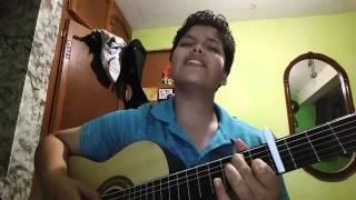 Download Lagu Si fuera fácil - Matisse (Alonso Celis Cover) Mp3