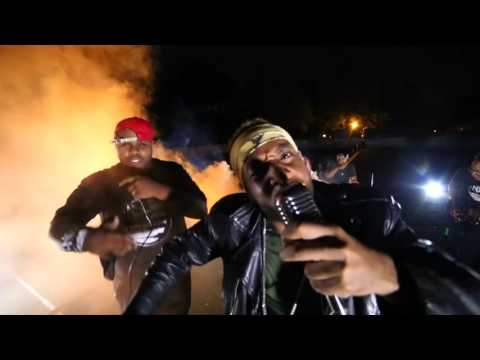 New Video: NEWDAY – Tell Em How I Did It