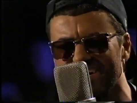 Video George Michael - Freedom '90 - MTV Anniversary - Superb Live Vocals download in MP3, 3GP, MP4, WEBM, AVI, FLV January 2017