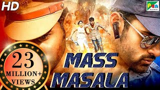 Video Mass Masala (Nakshatram) New Action Hindi Dubbed Full Movie 2019 | Sundeep Kishan, Pragya Jaiswal download in MP3, 3GP, MP4, WEBM, AVI, FLV January 2017