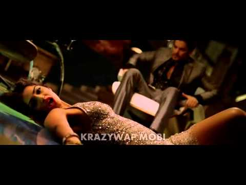 Kyun Dooriyan Players) (DVDRip)(www krazywap mobi)   MP4 HD