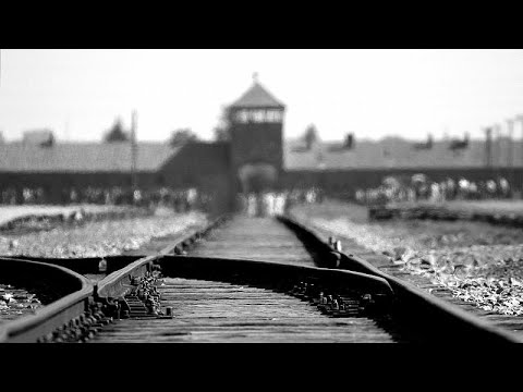 Το άγνωστο ολοκαύτωμα των Ρομά από τους ναζί!