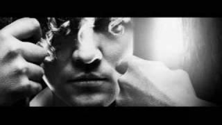 esclavo de tus besos bisbal videoclip