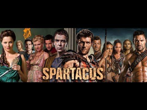 spartacus s03 download