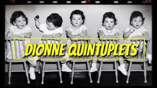 Video Kisah Menyedihkan Kembar Lima Identik Dari Kanada MP3, 3GP, MP4, WEBM, AVI, FLV Juni 2019