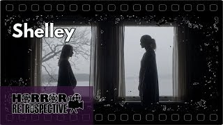 Nonton Film Review  Shelley  2016  Film Subtitle Indonesia Streaming Movie Download