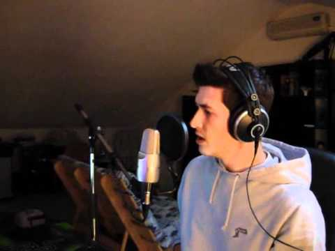 Save the last dance for me- M.Bublè (Cover)