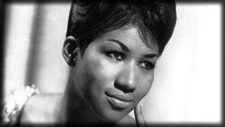 Download Lagu Aretha Franklin - Until You Come Back To Me (That's What I'm Gonna Do) Mp3