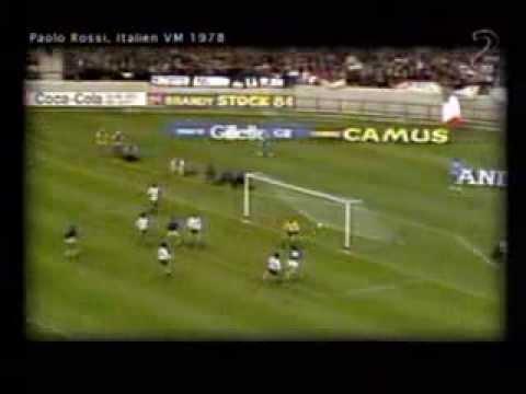 football mistakes,Funny stupid Goals
