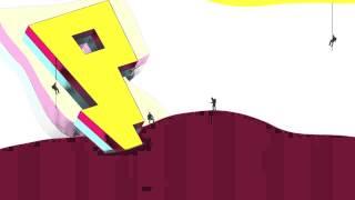 Zedd ft. Foxes - Clarity (Vicetone Remix) [Free]