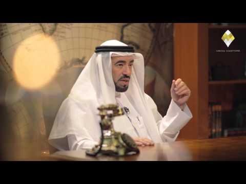 قصة وفكرة - استعادة الشورى - الحسين عليه السلام