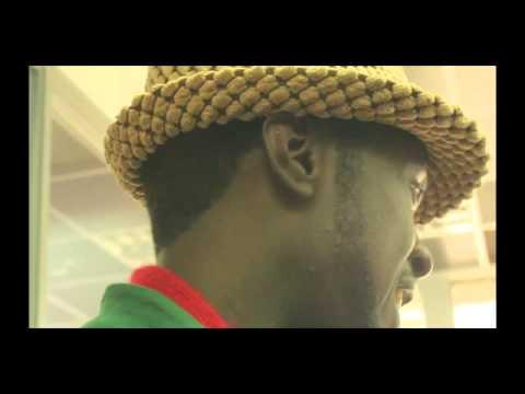 The Plant (Ebimera Nabantu bange ) Good health and Music in Ugandan Uk community part 4 new .