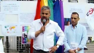 Video Alexis Corbière soutient LGBT MP3, 3GP, MP4, WEBM, AVI, FLV Mei 2017