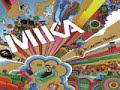 Videoclipuri - Mika - Relax, Take It Easy