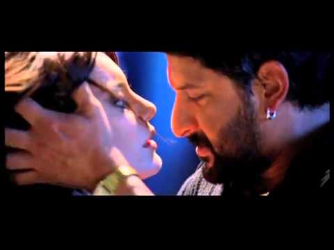 Video Minissha Lamba Hot Scene With Arshad Warsi Leaked Scene of Zila Ghaziabad) download in MP3, 3GP, MP4, WEBM, AVI, FLV January 2017